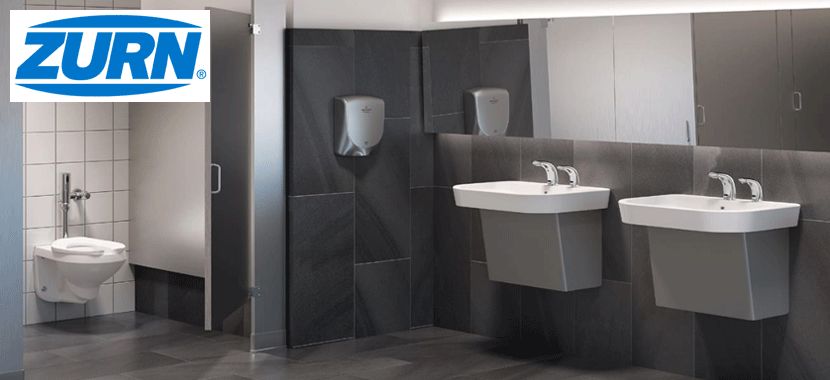 Zurn Presents: Latest Plumbing Innovations