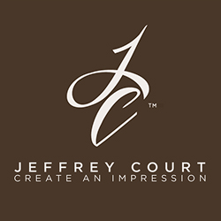 http://www.jeffreycourt.com