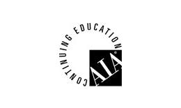 AIA/CES