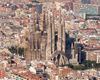 130+ Years of Construction: The Sagrada Família Basilica