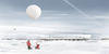 Punta Arenas International Antarctic Center Receives Approval in Chile