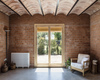 Brick Houses in Spain: Modern Masonry Design for Home Interiors and Exteriors