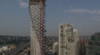 Vancouver House twisty tower not leaning or sinking despite rumours