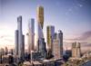 UNStudio selected to build australia's tallest skyscraper