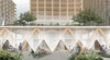 Sidewalk Labs unveils design for neighbourhood in Toronto