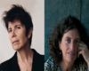 Moira Gemmill Prize Shortlist Announced for Emerging Female Architects