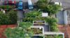 FORMZERO Introduces Urban Farming In Malaysia With The Planter Box House