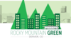 Why Rocky Mountain Green 2019 Is The Place To Be In April