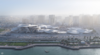 Jean Nouvel's National Museum of Qatar to Open on March 28th