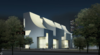 Steven Holl Unveils Curved Mixed-Use CIFI Building in Beijing