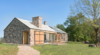 Laura Álvarez Architecture Transforms Stone Ruin Into Zero-Energy Villa Slow
