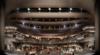 Trahan Transforms Atlanta's Alliance Theatre with Advanced Fabrication