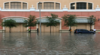 Van Alen Institute and City of Miami Seek to Transform Flood-Prone Vacant Sites