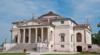 Palladio And His Architecture Come Alive In New Film