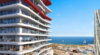 Odile Decq Unveils Her First Residential Skyscraper in Barcelona