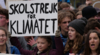 Architects Sign on for the Global Climate Strike