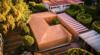 Ivan Marin Arquitectura + Doho Build Mexico's Morelos Cultural Center Entirely In Brick