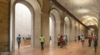 Frank Gehry on Hand to Mark Collaborative Restoration of Philadelphia Museum of Art