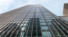Leaked Visuals Show The Future Of 270 Park Avenue...And It's Tall