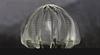 Global $100,000 Prize in Architecture Goes to Toronto's Hariri Pontarini Architects