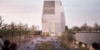 Updated Visuals Revealed For Chicago's Obama Center