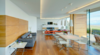 Determine Which Sustainable Building Rating Systems are Best for You