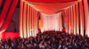 35th Annual Interior Design Hall Of Fame Awards Inductees