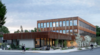 LEVER Architecture Elevates Regional Materials To New Levels Of Innovation