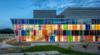 LEO A DALY-designed VA Ambulatory Care Center opens in Omaha