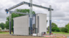Europe's Largest 3d-Printer Prints an Entire Two-Story House