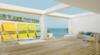 Baranowitz + Kronenberg Transforms '80s Balearic Structure into W Ibiza Beachfront Hotel