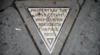 "The Tiny ""Spite Triangle"" That Marks a Century-Old Grudge Against New York City"