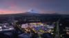 BIG Designs Toyota Woven City, the World's First Urban Incubator