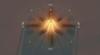 Burning Man's Radiant 2020 Temple Is Revealed