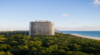 Renzo Piano Unveils Images of First Completed Residential Building in Miami