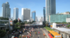 Indonesia's new capital city will be master-planned by AECOM, McKinsey & Company, Nikken Sekkei