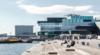 Danish Architecture Center Launches New Design Podcast