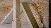 AMAA's 'Pleonastic is Fantastic' Stair Floats Within a Derelict Brickwork Ruin