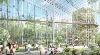 From Farm to Fork: How Architecture Can Contribute to Fresher Food Supply