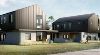 """ICON Goes """"Mainstream"""" With Production of 3D-Printed Single-Family Homes for New Austin Development"""