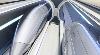 Zaha Hadid Architects to Design New Italian Hyperloop