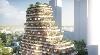 Urban Agency Designs New