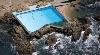 Public Waterfront Pools : 10 Aquatics Facilities Bordering Rivers and Oceans