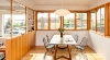 Surgical demolition was the key to overhauling this century-old Seattle house