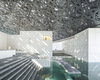 Building Anew: Abu Dhabi's Modern Architectural Projects