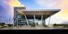Metl-Span IMPs provide desired aesthetic for new Las Vegas Courthouse
