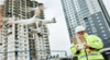 3 Ways the Right Drones Can Reduce Labor Demand