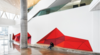 Cutting-Edge Designs in the Education Sector