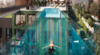 10 of the Best Swimming Pools Featured on Designboom