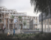 UN17 Village To Be Built In Copenhagen With Recycled Materials